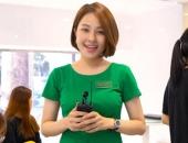 https://xahoi.com.vn/tram-anh-tang-can-tai-xuat-mum-mim-trong-vai-tro-mc-340979.html
