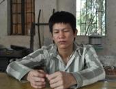 https://xahoi.com.vn/noi-am-anh-cua-nguoi-chong-nat-ruou-di-tu-vi-giet-vo-341206.html