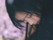 http://xahoi.com.vn/trong-tinh-yeu-chan-thanh-ma-khong-co-tien-thi-cung-nhau-buoc-duoc-bao-xa-341245.html