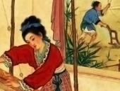 http://xahoi.com.vn/vo-chong-khi-mau-thuan-cho-voi-buong-loi-nang-nhe-ma-hay-lam-nhung-dieu-sau-341426.html