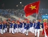 http://xahoi.com.vn/lich-thi-dau-cac-mon-the-thao-tai-sea-games-30-moi-va-day-du-nhat-341597.html