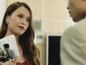 http://xahoi.com.vn/biet-bo-cua-chong-co-thai-vo-pha-len-cuoi-va-phan-mot-cau-lanh-nguoi-341511.html