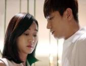 http://xahoi.com.vn/bo-me-ban-gai-dong-y-cho-cuoi-nhung-dua-ra-dieu-kien-khong-chap-nhan-noi-341599.html