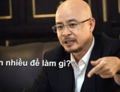 https://xahoi.com.vn/truoc-phien-phuc-tham-tai-san-trung-nguyen-duoc-chia-the-nao-341516.html