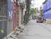 https://xahoi.com.vn/nha-dat-khu-rang-dong-co-thuc-su-dong-bang-341498.html
