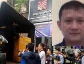 http://xahoi.com.vn/ong-chu-nhat-cuong-dang-bi-truy-na-do-tren-toan-the-gioi-341651.html