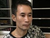 http://xahoi.com.vn/dam-chet-vo-ho-vi-nghi-ngoai-tinh-341648.html