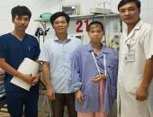 http://xahoi.com.vn/nan-nhan-cuoi-cung-trong-vu-tham-an-o-dan-phuong-da-ra-vien-341670.html