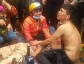 http://xahoi.com.vn/khoi-to-4-doi-tuong-tung-tin-csgt-ruot-duoi-gay-chet-nguoi-341691.html