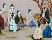 http://xahoi.com.vn/3-cach-thu-phuc-long-nguoi-giup-su-nghiep-hung-thinh-phu-quy-tron-doi-vien-man-341802.html