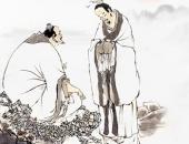 http://xahoi.com.vn/co-nhan-day-nhin-nguoi-chi-don-dung-3-cach-sau-la-do-duoc-long-da-tieu-nhan-hay-quan-tu-341779.html