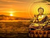 http://xahoi.com.vn/thanh-bai-doi-nguoi-ngay-lanh-thang-tot-khong-bang-2-chu-thien-tam-341914.html