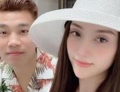 https://xahoi.com.vn/4-hot-girl-giau-sang-co-nguoi-yeu-la-cau-thu-noi-tieng-341863.html