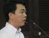 https://xahoi.com.vn/thuoc-chua-ung-thu-gia-o-vn-pharma-duoc-phu-phep-nhu-the-nao-341861.html