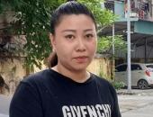 https://xahoi.com.vn/sap-het-han-dinh-chi-chuan-bi-hop-ve-ky-luat-doi-voi-dai-uy-hien-341959.html