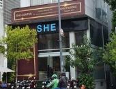 https://xahoi.com.vn/tham-my-vien-she-beauty-center-lua-dao-hay-co-hoi-dau-tu-trong-mo-341986.html