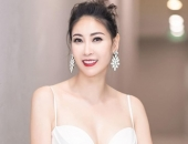 https://xahoi.com.vn/hoa-hau-co-xuat-than-khung-nhat-viet-nam-cuoc-doi-long-dong-lan-dan-trai-qua-song-gio-moi-tim-thay-hanh-phuc-342073.html