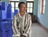 https://xahoi.com.vn/mong-uoc-duoc-gap-vo-trong-buong-hanh-phuc-cua-pham-nhan-thoat-an-tu-hinh-342174.html