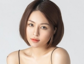 https://xahoi.com.vn/sau-6-thang-vuong-on-ao-lo-clip-nong-hot-girl-tram-anh-lot-xac-thanh-lich-342708.html