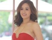 https://xahoi.com.vn/cac-hoa-hau-lao-dao-khi-bi-don-mang-bau-va-sinh-con-cho-dai-gia-343204.html