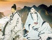 https://xahoi.com.vn/co-nhan-day-3-thu-tuyet-doi-khong-nen-dua-keo-mat-ban-nhu-choi-toi-ky-nhat-la-dieu-so-3-343172.html
