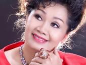 https://xahoi.com.vn/xuan-huong-tiet-lo-gioi-tinh-that-cua-chong-cu-thanh-bach-343280.html