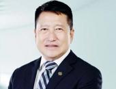 https://xahoi.com.vn/hai-chi-vang-1-xe-dap-ca-tang-thanh-ty-phu-bac-nhat-viet-nam-343383.html