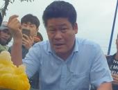 https://xahoi.com.vn/giam-doc-goi-giang-ho-vay-chan-xe-cong-an-bi-khoi-to-them-toi-tron-thue-343376.html