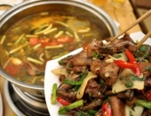 https://xahoi.com.vn/diem-mat-nhung-mon-lau-ngon-het-xay-khi-ha-noi-vao-thu-343479.html