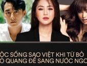 https://xahoi.com.vn/sao-viet-tu-bo-hao-quang-de-ra-nuoc-ngoai-nguoi-lot-xac-voi-khoi-tai-san-khung-nguoi-bat-khoc-giua-dem-vi-ap-luc-343428.html