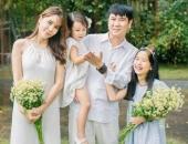 https://xahoi.com.vn/ho-hoai-anh-len-tieng-truoc-tin-don-ly-hon-luu-huong-giang-sau-14-nam-chung-song-343520.html