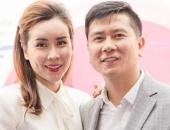 https://xahoi.com.vn/luu-huong-giang-chung-toi-da-ly-hon-khi-mat-phuong-huong-343558.html