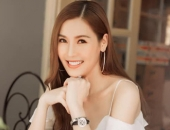 https://xahoi.com.vn/hanh-trinh-dai-trung-tu-tien-ty-cua-que-van-thay-24-bo-rang-van-chua-ung-lam-mui-6-lan-vi-mong-duoc-nhu-song-hye-kyo-343563.html