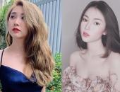 https://xahoi.com.vn/ban-gai-tin-don-cua-cau-thu-viet-toan-hot-girl-sang-chanh-343655.html