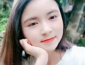 https://xahoi.com.vn/co-gai-xinh-dep-phat-hien-mac-ung-thu-khi-vua-nhan-tin-do-dai-hoc-343651.html