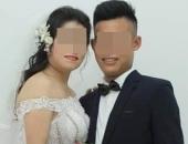 https://xahoi.com.vn/dam-cuoi-khien-dan-mang-xuyt-xoa-co-dau-41-cuoi-chu-re-20-tuoi-giay-dang-ky-ket-hon-duoc-chia-se-ram-ro-tren-mang-xa-hoi-343804.html