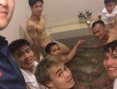 https://xahoi.com.vn/sau-tran-thang-malaysia-man-khoe-body-cua-cong-phuong-khien-fan-nu-xuyt-xoa-343786.html