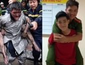 https://xahoi.com.vn/chang-trai-duoc-chien-si-pccc-cong-khoi-dam-chay-gap-an-nhan-cam-on-343839.html