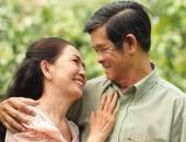https://xahoi.com.vn/phu-nu-tuoi-trung-nien-neu-co-trong-tay-3-bao-vat-sau-se-thanh-nguoi-hanh-phuc-nhat-thien-ha-343851.html