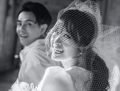 https://xahoi.com.vn/dong-nhi-tung-anh-cuoi-lang-man-chinh-thuc-he-lo-ngay-len-xe-hoa-voi-ong-cao-thang-343959.html