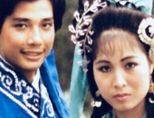 https://xahoi.com.vn/nsnd-hong-van-tiet-lo-ve-moi-tinh-33-nam-voi-le-tuan-anh-343957.html