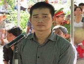 https://xahoi.com.vn/chuyen-that-nhu-dua-ve-nhung-ten-trom-so-nho-nhat-viet-nam-343938.html