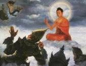 https://xahoi.com.vn/tren-doi-co-4-nghe-du-ngheo-tung-den-may-tuyet-doi-khong-duoc-lam-keo-troi-khong-dung-dat-khong-tha-344224.html