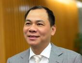 https://xahoi.com.vn/tai-san-cua-cac-ong-chu-viet-thay-doi-the-nao-tu-dau-nam-344174.html