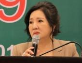 https://xahoi.com.vn/quoc-cuong-gia-lai-se-thoai-het-von-o-cong-ty-cuong-do-la-lam-ceo-344252.html
