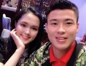 https://xahoi.com.vn/chuyen-tinh-dep-nhu-co-tich-cua-duy-manh-voi-cong-chua-toc-may-quynh-anh-344268.html
