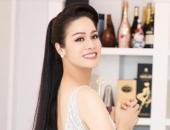 https://xahoi.com.vn/ca-si-nhat-kim-anh-sung-sot-van-chua-the-tin-doi-tuong-trom-5-ty-dong-da-sa-luoi-344271.html