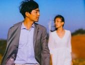 https://xahoi.com.vn/thu-me-gui-con-gai-me-tha-rang-con-doc-than-chu-dung-bao-gio-ga-cho-4-kieu-nguoi-nhu-the-nay-344478.html