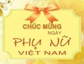 https://xahoi.com.vn/nhung-loi-chuc-xuc-dong-trong-ngay-phu-nu-viet-nam-2010-344468.html