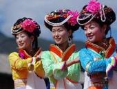 https://xahoi.com.vn/ky-la-tap-tuc-me-dua-chia-khoa-nha-cho-con-gai-ru-trai-la-den-ngu-bao-nhieu-tuy-thich-344498.html